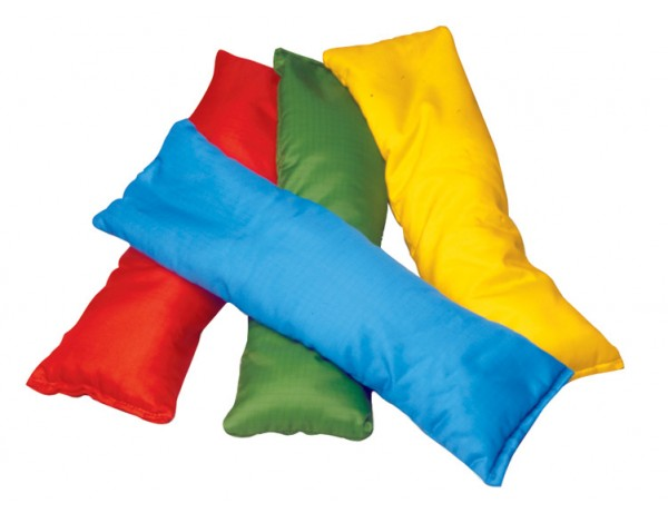 Easy Catch Bean Bags