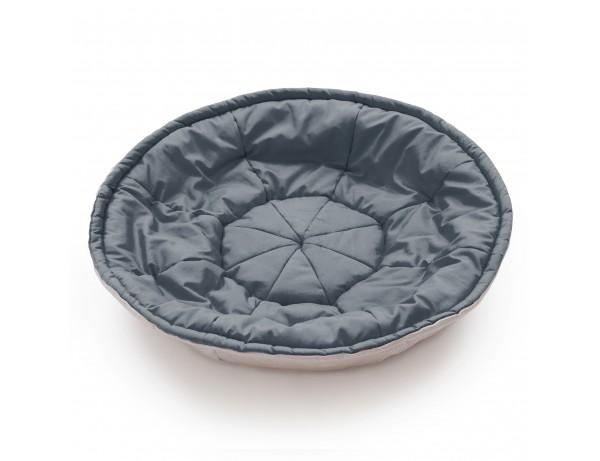 Cushion for Mini Top