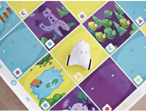 Photon Educational Mat