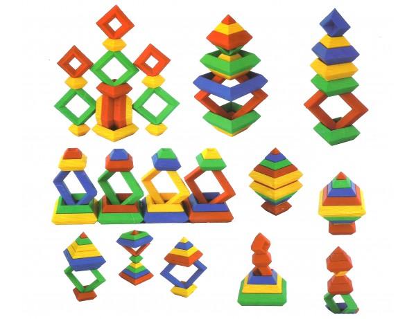 3D Builder Jumbo Box