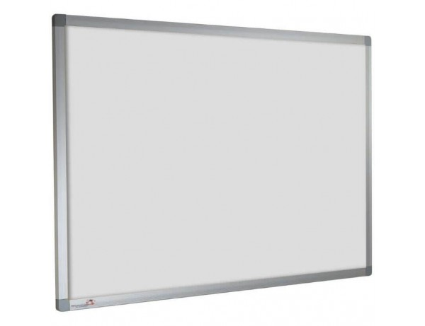MAGNETIC WHITEBOARD 120 cm x 90 cm